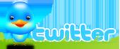 Plioz Twitter