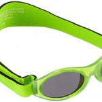 Adventure Baby Banz Baby Sunglasses Protect Your Baby's Eyes from Bright Sunlight