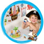 Alex Toys Pirates of The Tub Is Love By Children and Parents