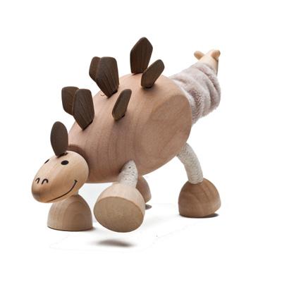 Anamalz Prehistoric Dinosaur Toys