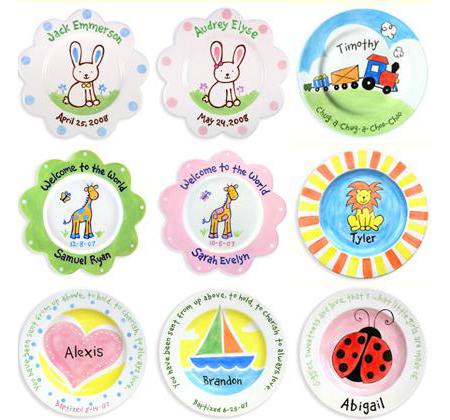 baby-plates-1