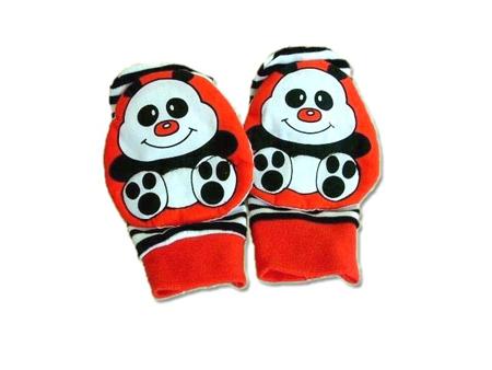 baby_panda_foot_rattle