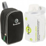 BambinOz Travel Bottle Warmer Pack Doesn't Need Batteries or Electricity, Perfect for Traveling