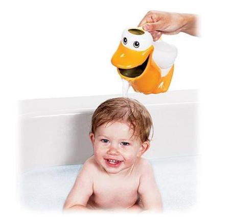 bath-rinse-2