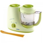 Beaba Babycook BPA Free Food Processor for Babies