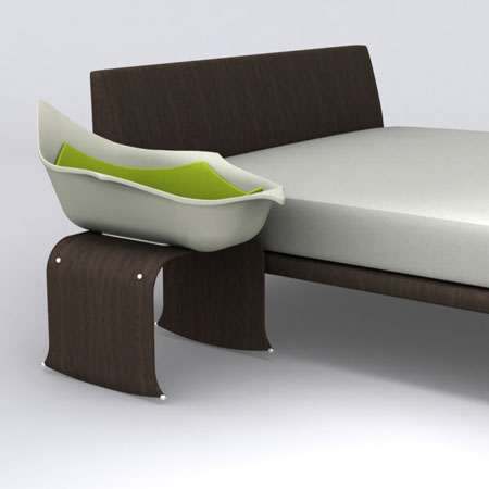 bloom-baby-bed-2
