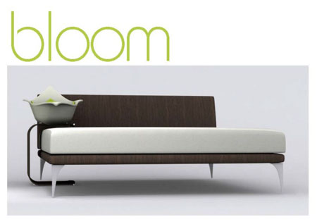 bloom-baby-bed-4