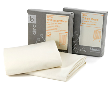 bloom ultra comfortable bedding