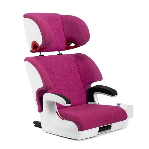 Clek Oobr Car Seat