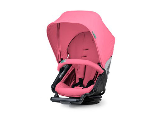 Color Pack for Stroller Seat G2