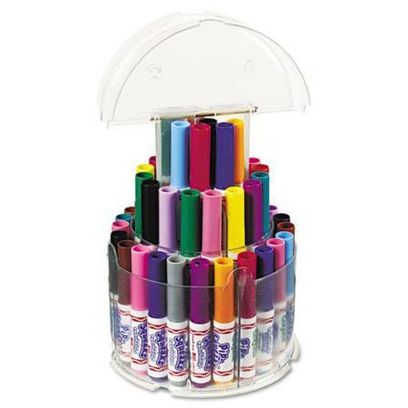 Crayola Pip Squeaks