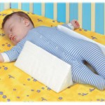 Give your baby the right to have a deluxe sleep.