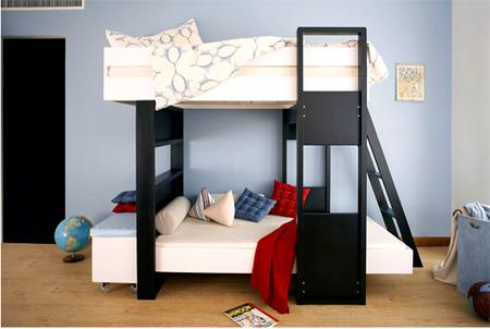 Dinosaur Print Organic Crib Bedding