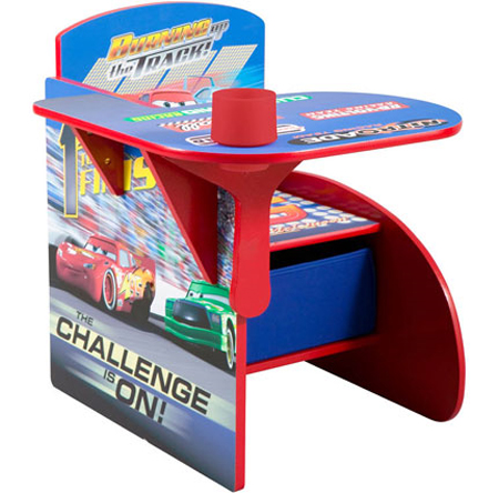 disney pixar cars pictures. [Order Info]. disney