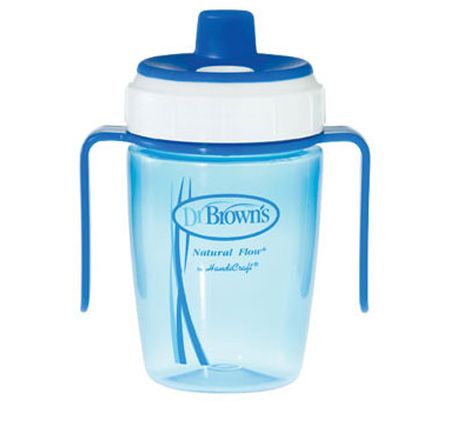 dr-browne28099s-training-cup-blue