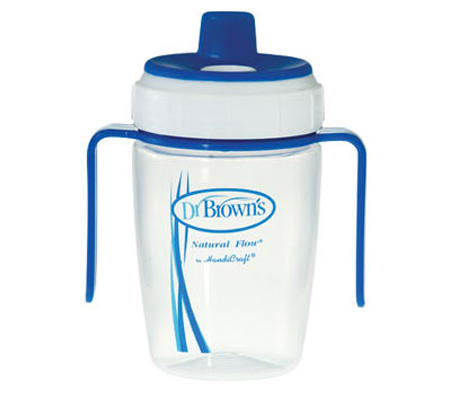 dr-browne28099s-training-cup-clear