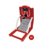 Make Your Pool A Fun Place for Your Child with ESPN Splash Jam Basketball