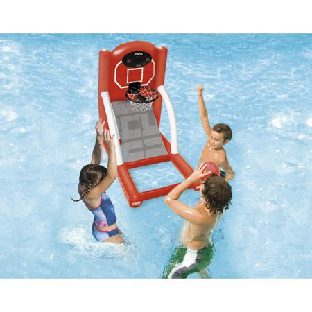 ESPN Splash Jam Basketball