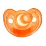 GumDrop Pacifier - Perfect for Newborn babies
