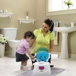 Cheer for Me Potty Offers : Stress Free Potty Training Process