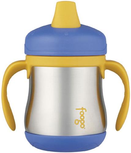 foogo_leak-proof_sippy_cup1