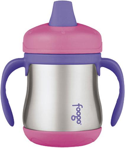 foogo_leak-proof_sippy_cup2