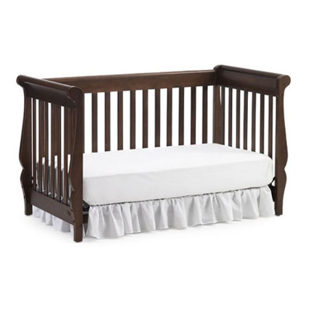 Graco Shelby Classic 4 In 1 Convertible Crib Offers