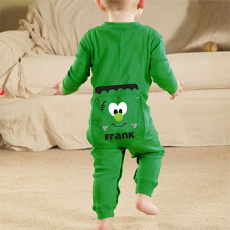halloween dress for infants