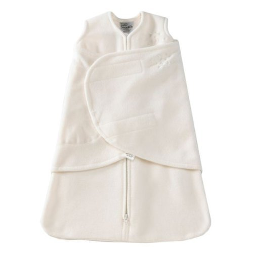 halo-newborn-micro-fleece-sleepsack-swad