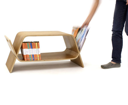 Holly Embrace Kids Furniture