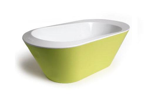 Hoppop Bato Bath Tub