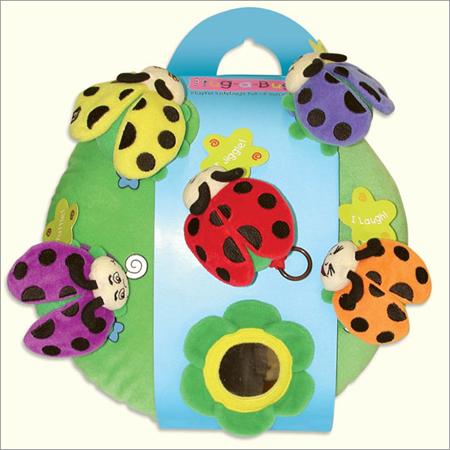 hug-a-bug-baby-toy-set