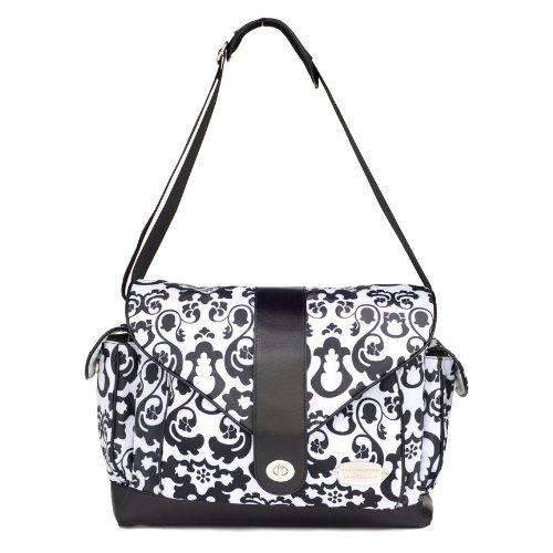 JJ Cole Myla Diaper Bag