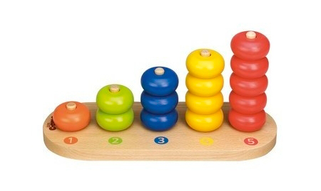 john_crane_first_abacus1