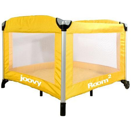 Joovy Room2 Portable Playard