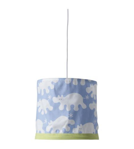 beautiful kaxig pendant lamp shade casts only soft light modern baby