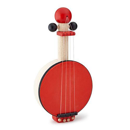 Kid's Classic Banjo