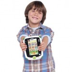 LeapFrog LeapPad Explorer Tablet : Learning Is Fun!