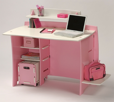 cheap computer desk toddler desk chairshowing holding desk