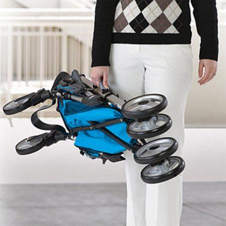 liteway umbrella stroller