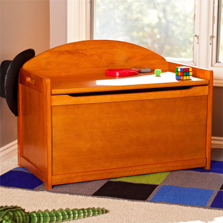 Wood Toy Chest Bench Plans Hi Small Wood Projects