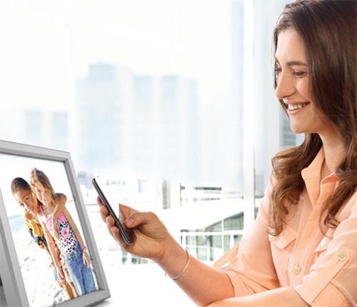 LG GizmoPal Wearable Kid Device Tracker