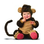 Top 20 Baby and Toddler Halloween Costumes 2016