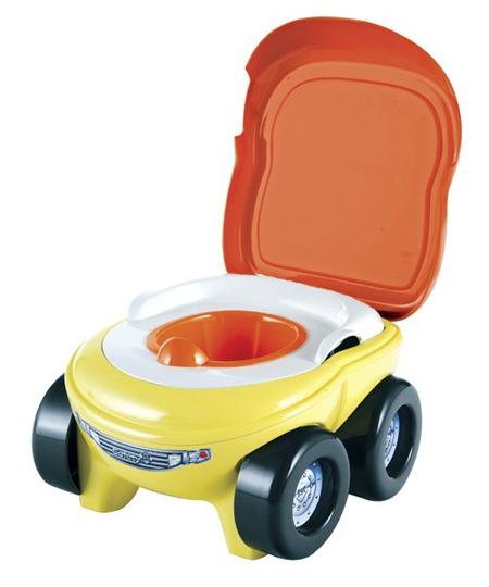 little-men-working-potty-1