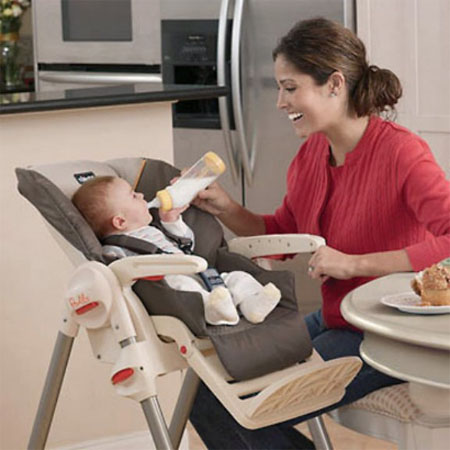 luna-high-chair-makes-baby-feeding-easier-than-ever4  sc 1 st  Plioz & luna-high-chair-makes-baby-feeding-easier-than-ever4 | Modern Baby ...