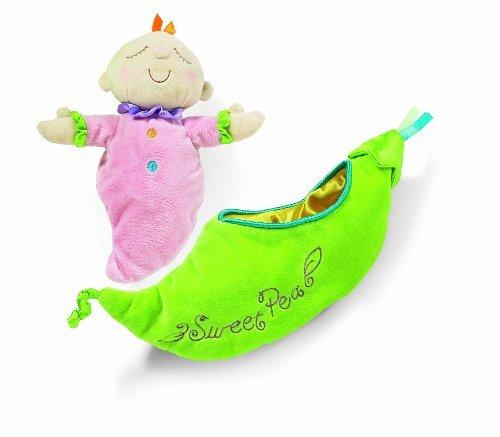 Manhattan Toy Snuggle Pod