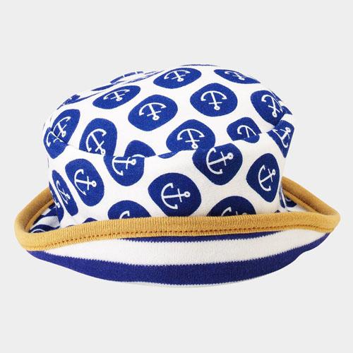 Marin Hat 149 KR