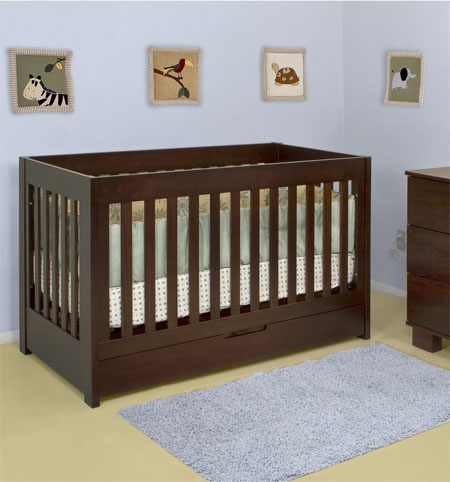 Mercer 3in1 Convertible Crib Features Various Functional. Diy Drafting Desk. Black Leather Ottoman Coffee Table. Vintage Kitchen Tables. Industrial Bedside Table. Table Rentals San Diego. Lighted Vanity Desk. Desk L Shape. Picnic Tables At Lowe's