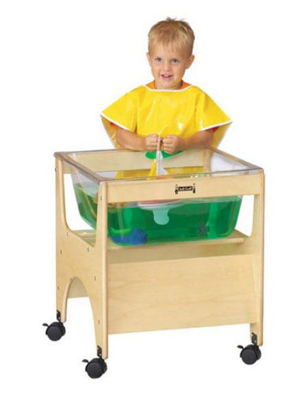 Wonderful See Thru Sensory Table 450 x 576 · 43 kB · jpeg