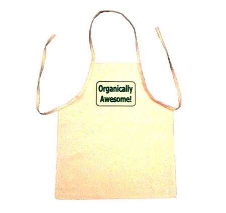 Miss Brittany's Organic Dough Gift Set